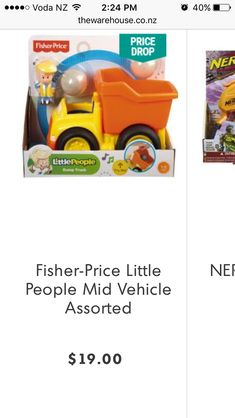 Fisher Price, Kids Toys, Children Toys, Toddler Toys, Baby Toys