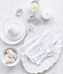 Image result for home decoration white