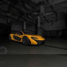 #cle #cleveland #Ohio #p1 #mclaren #porsche #918 #beachwood #exotic #supercar #hypercar #samyoungstudios #yellow #adrenaline #speed #junkie  @r8pro @amazingcars247 by samyoungstudios