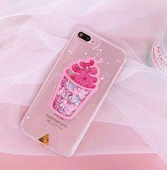 Cute Cases, Cute Phone Cases, Iphone Cases, Summer Colors, Iphone 8 Plus, Apple Iphone, Smartphone, Money Stacks, Maria Clara