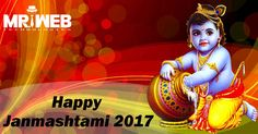 Happy Janmashtami A Gift is pure when it is given from the heart to the right person at the right time and at the right place www.mrwebtechnologies.com Happy Janmashtami, Web Technology, Ecommerce, Social Media, Heart, Gift, Social Networks, E Commerce, Gifts