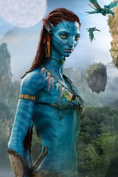 avatar - Google Search