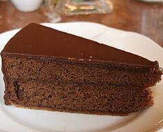 Nagyon egyszerű és mutatós Hungarian Recipes, Tiramisu, Snacks, Cake, Sweet, Desserts, Food, Cooking, Candy