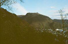 Photo Essay: Bergen  Vill Vill Vest 2017