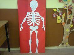 Corpul uman- idei de activități – Jurnal de prichindei Human Body, Kindergarten, Projects To Try, Home Decor, Indian, Places, Decoration Home, Room Decor, Kindergartens