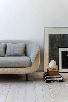 「sofá design」の画像検索結果