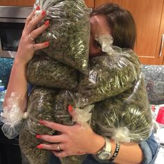 High quality top shelf strains, cannabis edibles, THC vapes, extracted oil, tinctures with overnight shipping in California. Girl Smoking, Smoking Weed, Smoke Pictures, Stoner Art, Puff And Pass, Mary J, Buy Weed Online, Bad Girl Aesthetic, Stoner Girl
