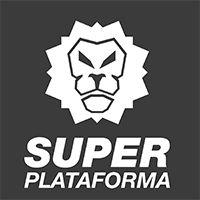 http://bit.do/Super-Plataforma{https://s3-sa-east-1.amazonaws.com/loja2/e3d34895f0c9e4cddb75169cc003a868.png} Solução completa para Produtores e Afiliados, para criação de Blog marketing, Criação de Páginas, Área de Membros e Integração ...