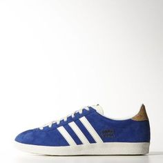 adidas - Gazelle OG Shoes