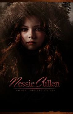 Renesmee Cullen diary-my teenage life the continuation of breaking dawn - Reneesme's Cullen diary- chapter 1 - TWILIGHT_FAN