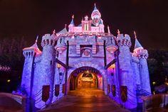 #Disneyland. See more #Disney photos: http://DisneyTouristBlog.com