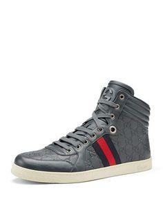 Shoes, $164 at Wheretoget