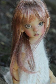 fairy  e372239a310de295ee670fb0fa632a04.jpg (571×854)