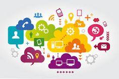 Our Approach Is Profit Driven For Clients Marketing En Internet, Mobile Marketing, Social Media Marketing, Online Marketing, Way To Make Money, Make Money Online, Web Responsive, Digital Marketing Channels, Autism News