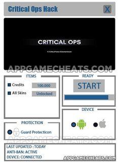 15 Best Hacks Images Hacks Gaming Tips C Ops