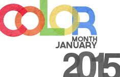 Wallace Carlson, #ColorMonth, CMYK, Printing, Mailing, Digital Marketing  www.wallacecarlson.com