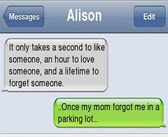 Funny+Text+Messages+028