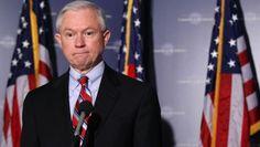 SCANDAL POLITIC la Casa Albă! Sessions se RETRAGE din anchetele privind rolul Rusiei în alegerile din SUA