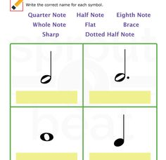 Music-Worksheets-Musical-Terms-And-Symbols-012