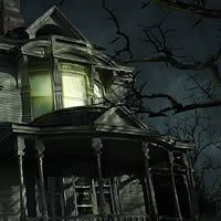 Create a Sinister Haunted House in Photoshop by Mark Mayers, Halloween is almost upon us; it will soon be time to dress up, go trick or treating and put a jack-o'-lantern in your window. With that in mind, this...