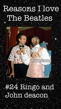 Beatles Meme, The Beatles, Funny Music, Music Humor, Princes Of The Universe, Music Items, Queen Freddie Mercury, August 19, John Deacon