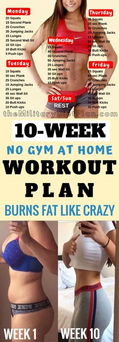 training plan for the home that is guaranteed to burn fat 💪 # Gymshark . - # # for home training plan that is guaranteed to burn fat G # G . Tine Pi Übungen training plan for the home that Fitness Workouts, Fitness Herausforderungen, Training Fitness, Health And Fitness Tips, Fun Workouts, At Home Workouts, Health Tips, Training Workouts, Fitness Plan