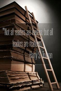 Quotes about reading @LuxurydotCom: