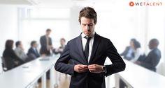 7 vragen die je ALTIJD kunt verwachten tijdens een sollicitatiegesprek
