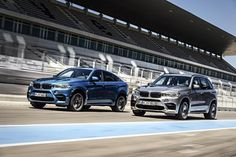 BMW X5 M AND BMW X6 M world premieres at LA Auto Show!  #cars #bmw #bmwx5 #bmwx6 #bmwx5m #bmwx6m #laautoshow #carsgm #carsglobal #carsglobalmag