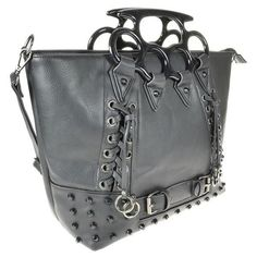 86526f9744d Our TOUGH KNUCKLE bags and purses are our hottest sellers! They have done  so well