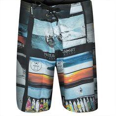 R$89,90 - 50, 52, 54, 56 - http://vitrineed.com/3834 #vitrineed #surf #outfits