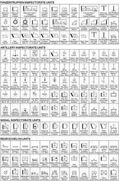 circuit schematic symbols   circuit diagrams symbols   electrical ...