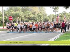 The Heil Luthringer Foundation for MS is a non profit founded by Naples locals that helps people with MS in the local area. Amazing ladies. Hear their story here, share, comment, etc.
