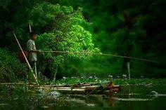 Bangladesh has lots of beautiful places to visit. Travel in Bangladesh. see more @//www.travelbangladesh360.com/
