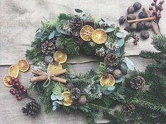 Ale, Christmas Wreaths, Floral Wreath, Holiday Decor, Home Decor, Christmas Garlands, Homemade Home Decor, Holiday Burlap Wreath, Ale Beer