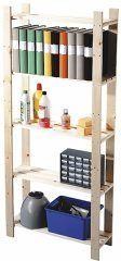 Trähylla Bathroom Medicine Cabinet, Shelving, Home Decor, Shelves, Decoration Home, Room Decor, Shelving Units, Home Interior Design, Shelf