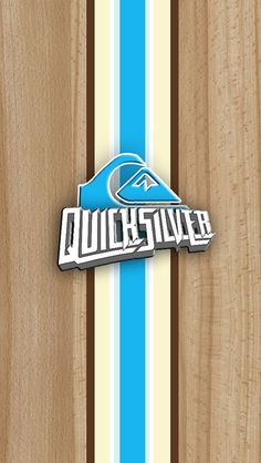 Lock Screen Wallpaper, Cool Wallpaper, Wallpaper Backgrounds, Wallpapers, Surf Design, Logo Design, Quiksilver Wallpaper, Camoflauge Wallpaper, Surf Stickers