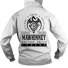 MAWHINNEY #name #tshirts #MAWHINNEY #gift #ideas #Popular #Everything #Videos #Shop #Animals #pets #Architecture #Art #Cars #motorcycles #Celebrities #DIY #crafts #Design #Education #Entertainment #Food #drink #Gardening #Geek #Hair #beauty #Health #fitness #History #Holidays #events #Home decor #Humor #Illustrations #posters #Kids #parenting #Men #Outdoors #Photography #Products #Quotes #Science #nature #Sports #Tattoos #Technology #Travel #Weddings #Women