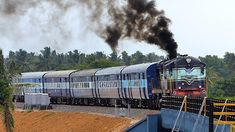 Asian Research House: Indian Railways green-lights Rs 492.87 crore proje...