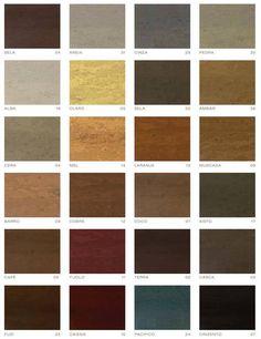 concrete paint-concrete floor paint colors-3