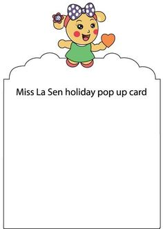 Photo of 0 2 for fans of Miss La Sen lucky doll.