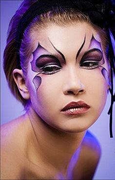 interesting and unusual makeup (9) - interesting and unusual makeup (9).jpg