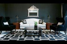 las mejores habitaciones de hotel y un shopping para tu noche de bodas: El hotel Alfonso XIII Sevilla