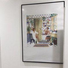 Blaue Balboa tanzen paar A3 A2 A1 Art Deco Bauhaus | Etsy Art Deco Illustration, Tango Art, Poster Print, Art Deco Stil, Close Up Photos, Bauhaus, A3, Print Design, Vintage World Maps