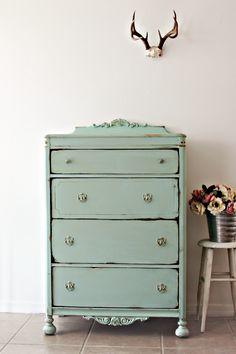 Vintage Farmhouse Cabinet [Sold] Charming Antique Chest Of Drawers [ Sold ] Elegant Antique Shabby Chic Vanity [ Sold ] Vintage Farmhouse Cabinet [ Sold ] Charming Vintage Secretary Desk [ Sol…