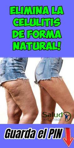 Body Care Denim Shorts Glute Workouts Leg Workouts Beauty Tips Health And Beauty Natural Forms Smoothie Jean Shorts Pill Bottle Crafts, Pill Bottles, Hair Clip Organizer, Diy Crayons, Squats And Lunges, Chocolate Slim, Bikini Competitor, Excercise, Glutes