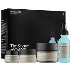 Perricone MD The Science of Cold Plasma $125.50
