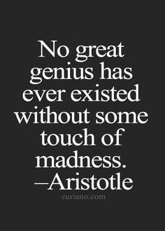Aristotle Quotes Glamorous Aristotle Quotes & Sayings  Inspiring  Pinterest  Aristotle