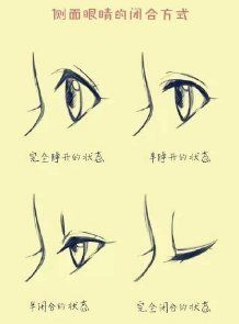 66 trendy ideas for manga art sketches drawing eyes Drawing Skills, Drawing Techniques, Drawing Sketches, My Drawings, Manga Drawing Tutorials, Pencil Sketching, Drawing Art, Figure Drawing, Art Tutorials