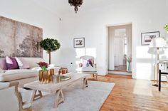 #homestylng #styling #livingroom #vardagsrum